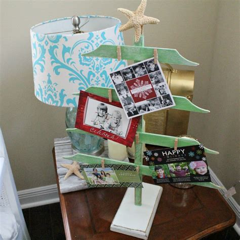 christmas card display awesome diy ways to display your merry mail this christmas