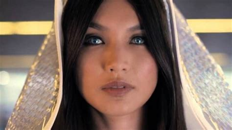 Gamis Gemma 02 Vemmella captain marvel adds humans gemma chan as minn erva technology news technology