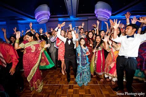 Indian Wedding Gallery: Sona photography   Maharani Weddings