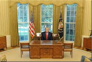 what does the oval office look like today trump to withdraw u s from tpp by executive order your news wire