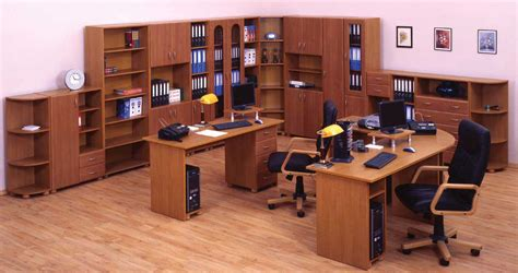 26 amazing home office furniture layout yvotube