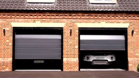 overhead door company of norfolk overhead door of norfolk the overhead door company of