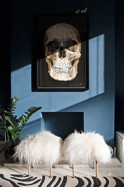 bianca home decor best 25 faux fur rug ideas on pinterest fur rug white