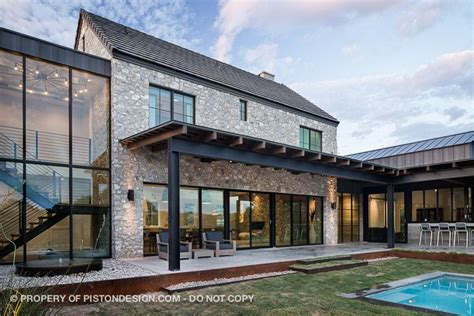 Modern Farm 372 best images about modern farmhouse on