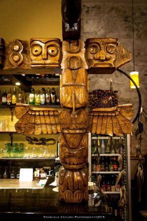 ristorante toro seduto roma birreria dar toro seduto bracciano ristorante