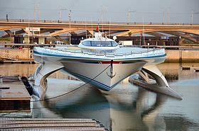 florida statute boat registration planetsolar wikip 233 dia