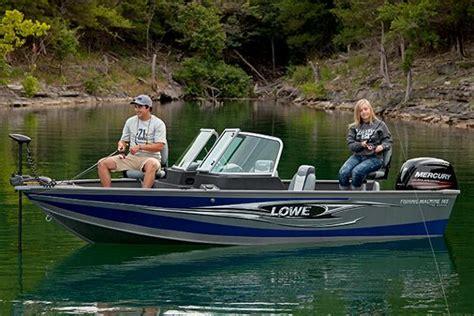 lowe boats for sale in louisiana lowe fm165 pro wt boats for sale in louisiana