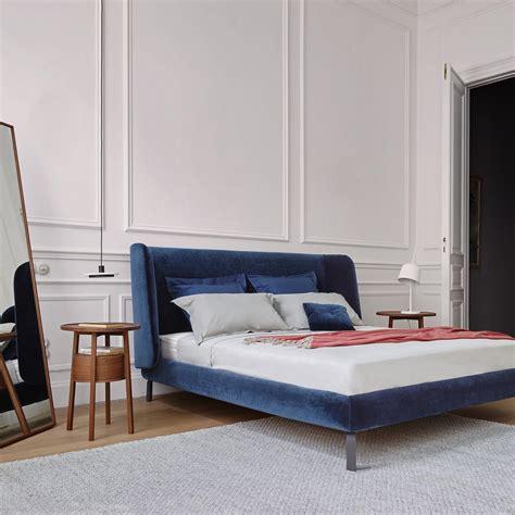 bed n desdemone beds designer n nasrallah c horner