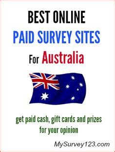 Earn Money Answering Surveys - top paid survey sites 2013 gambling real money