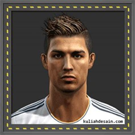 55 best images about logo sepak bola on logos toni kroos and real madrid