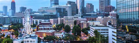 Apartments In Atlanta Ga 700 35 One Bedroom Apartments In Atlanta Ga 700 1