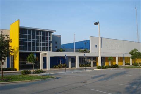Gardens Elementary School by West Hialeah Gardens Elementary Alm Sports