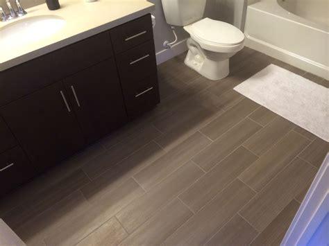bathroom flooring options ideas best 25 bathroom flooring ideas on bathrooms