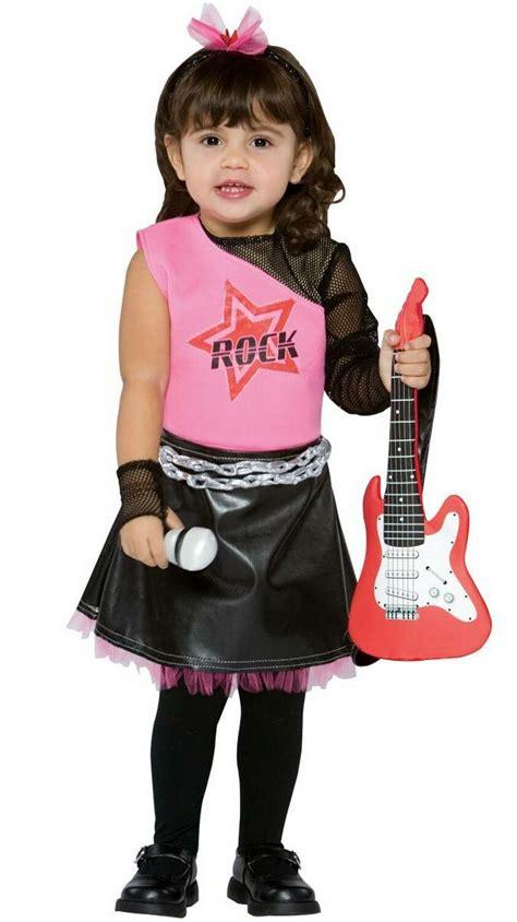 imagenes super rockeras ropa rockera para beb 233 s 161 para peque 241 os rock stars