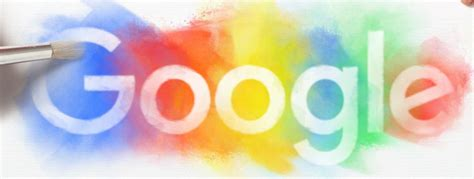 Canada Contests And Sweepstakes - doodle 4 google canada contest win a 10 000 university scholarship a chromebook and