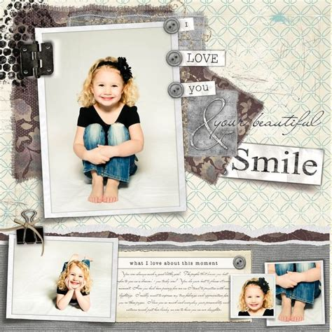 scrapbook layout generator 132 best creative memories images on pinterest creative