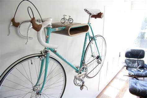 fahrradhalter decke fahrradhalter 40 moderne und praktische ideen