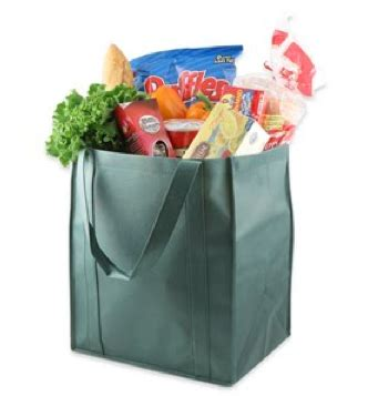 why reusable bags are better for you and the world interiors do you use reusable grocery bags here s why you should