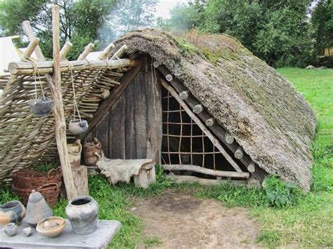viking home shelter shelters farmers and