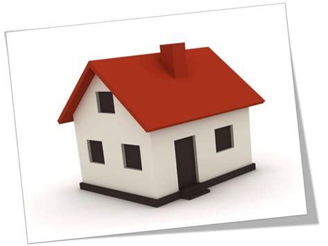 imu tasi prima casa imu e tasi 2016 calcolo prima casa affitto