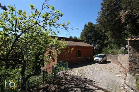 casa nel bosco casa nel bosco dionisi property