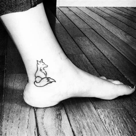 tattoo animal small 71 incredible small and tiny tattoos that would pull you