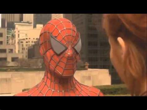Spiderman Meme Masturbating - 60 s spider man know your meme