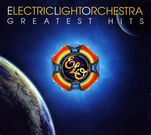 electric light orchestra search engine at search