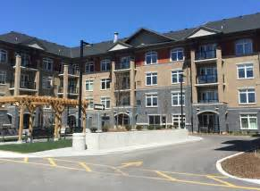 Property Manager Guelph Welcome To V2 A Shiftsuite Community Website