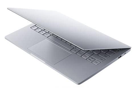 Xiaomi Mi Notebook Air 13 3inc xiaomi mi notebook air 13 3 inch windows 10 laptop with 7th intel processor fingerprint