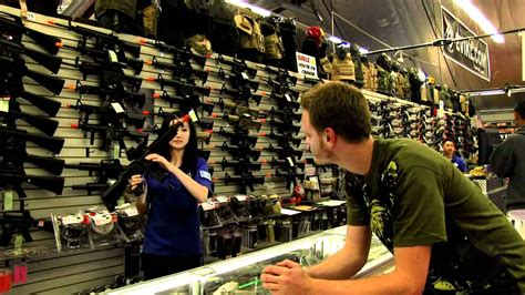 airsoft evikecom airsoft evike welcome to evike store sa