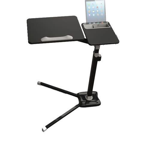 laptop bed overbed table for laptop laptop table buy overbed table