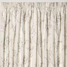 pussy curtains grey verbier thermal pencil pleat curtains dunelm