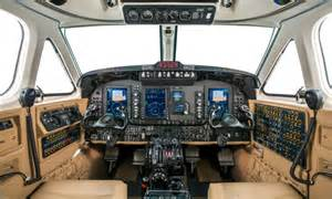 Speed Of Light In Km Per Second The Costs Of Buying And Operating A King Air 350
