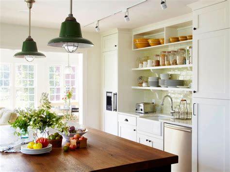kitchen chandeliers pendants   cabinet lighting diy