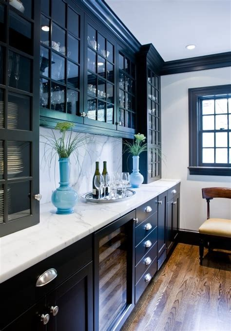narrow dining room cabinets narrow cabinets countertop extending from kitchen to