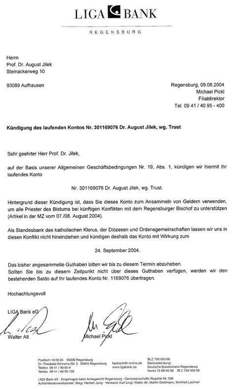 liga bank regensburg zur 252 ck
