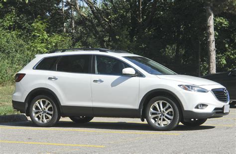 auto air conditioning repair 2007 mazda cx 9 auto manual should you buy or avoid the 2007 2015 mazda cx 9