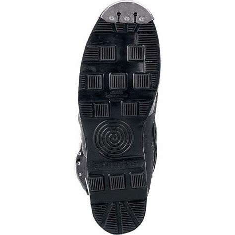 Sepatu Cross Tech 3 jual beli terlaris sepatu motor trail cross alpinestars