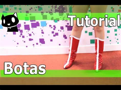 tutorial como fazer beatbox tutorial como fazer botas encapando um cal 231 ado youtube