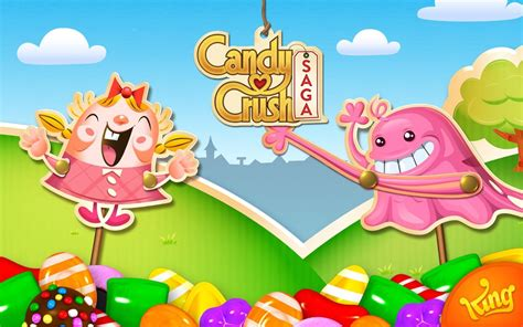 Play Store Crush Crush Saga Android Apps On Play