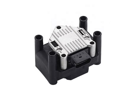 rubber boot car rubber boot car ignition coil for vw series 1 5l 1 6l