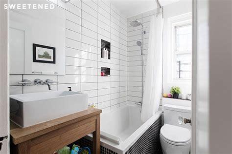 budget basics nyc bath renovation costs bathroom ready inspo budgeting for remodel hgtv