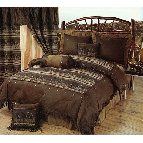 Southwestern Bedding Sets 14 Best Bedding Images On Pinterest American Bedroom Bedroom And Bathrooms Decor