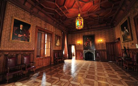 palace interior wallpaper palace interior wallpaper