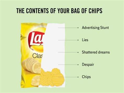 Healthy Food Meme - healthy food funny memes gallery