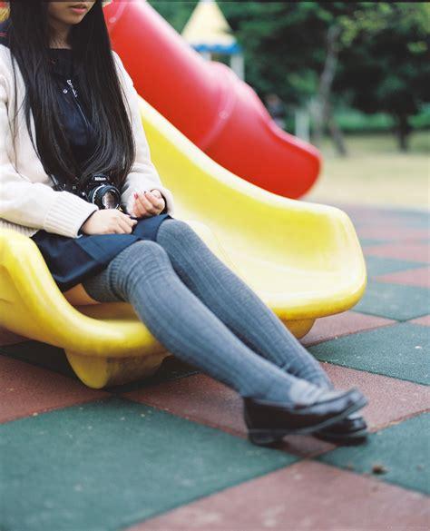 Kaos Kaki Kacakid kaos kaki panjang imut daftar harga terlengkap indonesia