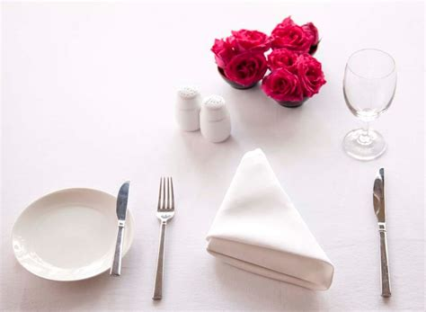 cover layout of table d hote table settings pauli antoine