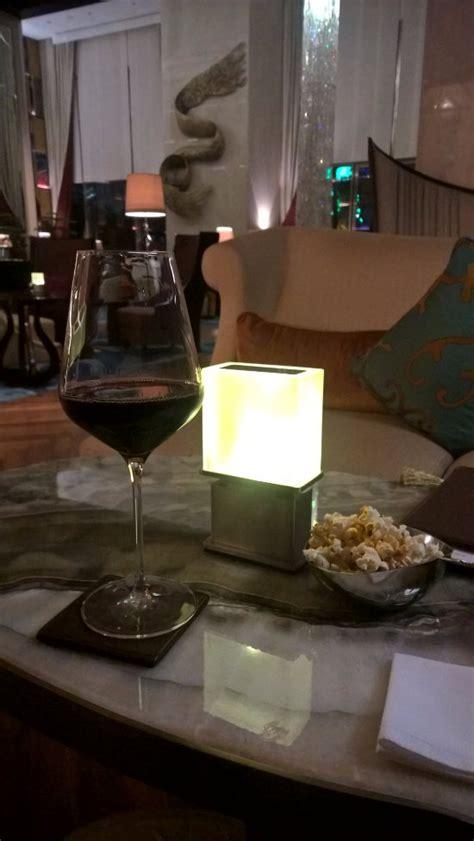 agoda raffles jakarta raffles jakarta hotel reviews photos rate comparison