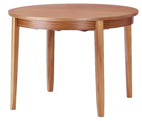 Table L Shades Only by Nathan Shades Sunburst Dining Table